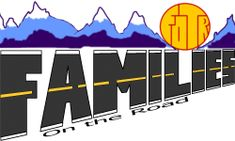 Families On The Road (FOTR) are families who are choosing not to wait until our kids are grown to hit the road in a Recreational Vehicle. We are living our dreams, exploring the highways and byways of America and beyond with our kids. We are here to educate, inspire and support all families who choose this lifestyle.