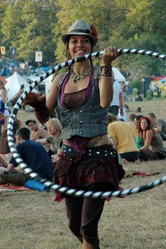 Ozora festival   #ozorafestival #music #psytance #trance #festival