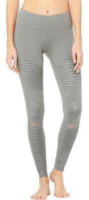 Featuring a stay-put waistband and higher rise in back, these women's Gaiam Om yoga capris keep you covered. Watch the product video here. PRODUCT FEATURES  >>> Click image to review more details.