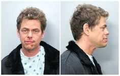 """Vince Shlomi, better known as The ShamWow Guy, was arrested in February 2009 after he got into a bloody hotel room fight with a Miami hooker. According to the TV pitchman, he paid Sasha Harris $1000 for """"straight sex,"""" but when he tried to kiss the working girl, she bit his tongue and would not let go. Shlomi responded by repeatedly punching Harris in the face in a bid to free his tongue. While both combatants were arrested for felony battery, prosecutors eventually decided not to pursue…"""