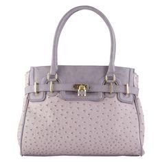 aldo purple and lila hand bag  $55.00