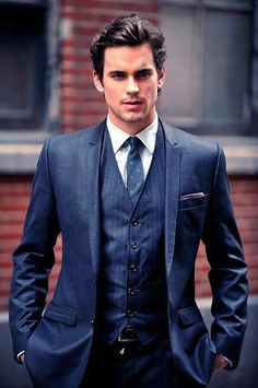 costume mariage Style Homme, Vêtements Homme, Homme Brun, Barbe Homme,  Costume Homme 2979056d8ce1