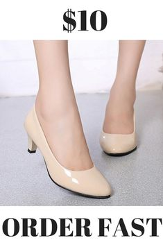 Loubi Queen 100 leather sandals
