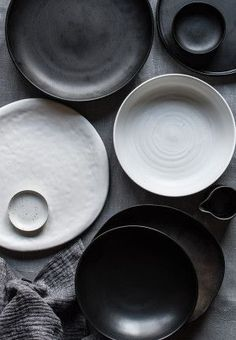 KEMA Food Culture - Estilismo y Fotografia /
