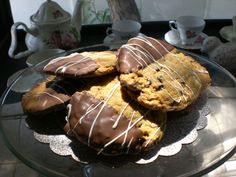 cookie luv