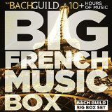 awesome CLASSICAL - Album - $0.99 - Big French Music Box