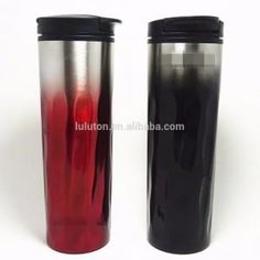 www.lltbottles.com coffee travel mug  •Our Lids Are Sealed leak and spill proof . •For the Long Haul – Drinks stay hot up to 7 hours and cold up to 18 with Vacuum Insulation