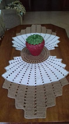 Lily Crochet Doily - Peace Lily - Lace Doily - Spring Decor - Farmhouse Decor - Handmade Doilies - Vintage Home Decor - Wedding Gift Crochet Pincushion, Crochet Dollies, Crochet Doily Patterns, Crochet Motif, Knitting Patterns, Diy Crochet Tablecloth, Crochet Table Runner, Crochet Freetress, Diy Crafts Crochet