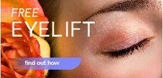 rowland ads b_free eyelift