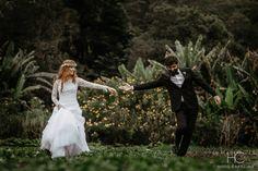 Hugo Carneiro Fotografia de Casamento Petropolis Rio de Janeiro Fotografo 20150518 Elisa e Conrado | trash the dress | Pousada Alcobaca-12