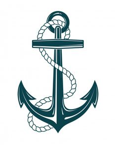 Find Nautical Anchor Rope Vector Illustration Isolated stock images in HD and millions of other royalty-free stock photos, illustrations and vectors in the Shutterstock collection. Thousands of new, high-quality pictures added every day. Nautical Art, Nautical Anchor, Anchor Rope, Rope Drawing, Rope Tattoo, Anchor Drawings, Tree Silhouette Tattoo, Navy Wallpaper, Sketch Tattoo Design