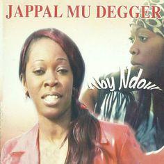"""#Lyrics to 🎤""""Jappal"""" - Aby Ndour @musixmatch mxmt.ch/t/35334910"""