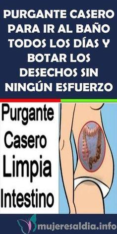 Elvira Dueñas Delvira430 Perfil Pinterest