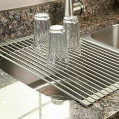 Target Dish Drying Rack Oxo Silicone Dish Drying Mat  Gray Large  Dishes Gray And Target