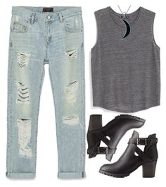 """""""Untitled #231"""" by alexa7-p ❤ liked on Polyvore"""