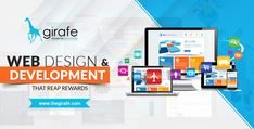 Make a statement with modern services designed to grow your business. Our and design team creates with your customer in mind. E Second Floor, Phase Industrial Area, Mohali, Mail us: letstalk Contact : 985 50 858 88 Web Development Agency, Website Development Company, Design Development, Software Development, Web Design Agency, Web Design Services, Web Design Company, Logo Design, Best Web Design