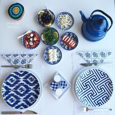 Usta may refer to: Turkish Breakfast, Breakfast Tea, Deco Table, A Table, Book Table, Michelin Star Food, Food Plating, Plating Ideas, Brunch