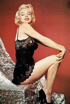 What do people think of Marilyn Monroe? See opinions and rankings about Marilyn Monroe across various lists and topics. Hot Actresses, Beautiful Actresses, Marilyn Monroe Fotos, Nicole Richie, Norma Jeane, Victor Hugo, Naomi Watts, Justin Timberlake, Poses