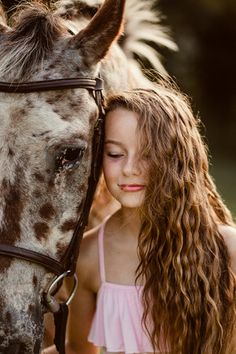+ Charlotte's photoshoot (with horses! Country Kids Photography, Horse Girl Photography, Equine Photography, Life Photography, Glamour Photography, Editorial Photography, Fashion Photography, Children Photography, Photography Ideas