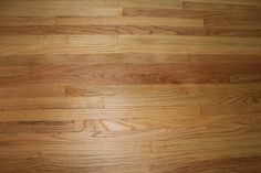 zero VOC rubio monocoat pure oil on red oak floor in Sacramento, CA