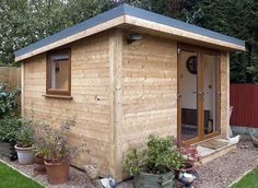 Wood Shed Plans - CLICK PIC for Various Shed Ideas. #woodshedplans #10x12shedplans