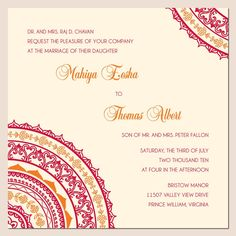 Wedding Invitation Templates Wedding Invitation Design Quotes
