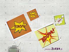 Comic, Vintage, Retro, Comic Book Design, Pictures, Remodel, Decor and Ideas