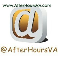 www.AfterHoursVA.com