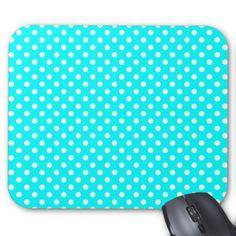 Punkte  Mousepad