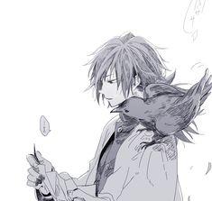 - Las imágenes y fanarts de los personajes del anime Kimetsu no Yaiba Manga Boy, Manga Anime, Anime Art, Demon Slayer, Slayer Anime, Era Taisho, Demon Hunter, Fan Art, Anime Demon