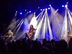 Hozier, Shepherd's Bush | notebookie: