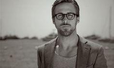 Rayen Gosling