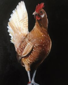 Fine Art, Animals, Animales, Animaux, Visual Arts, Animal, Animais