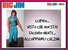 Big Jim, Double Trouble, Bellisima, Facebook, Memes, Funny, Humor, Meme, Jokes