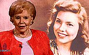 Women Today Radio with Vonette Bright, Co-Founder of Campus Crusade for Christ Intl.