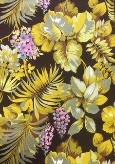 Bastille, Plants, Painting, Ramen, Art, Art Background, Painting Art, Kunst, Paintings