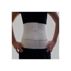 Postpartum Tummy Wrapping For Shrinking Stomach Faster Post Pregnancy, Pregnancy Workout, Postpartum Belly, Postpartum Recovery, Tummy Wrap, Post Baby Body, Get Pregnant Fast, Getting Ready For Baby, Getting Back In Shape