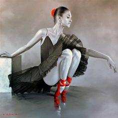 Risultati immagini per chung shek Ballerina Photography, Dance Photography, Ballet Art, Ballet Dancers, Ballerinas, Dance Art, Dance Music, Bailarina Vintage, Ballet Images