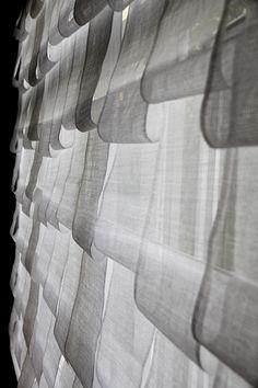 Supercalifragilisticexpialidocious | Curtain Otaku