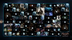 Remaining Arkham Knight DLC for the year Batman Arkham Knight, Different Games, Batmobile, Warner Bros, Justice League, All Things, Photo Wall, Entertaining, Kunst