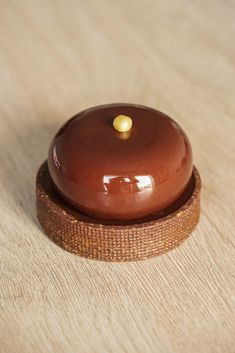 Tartelette chocolat Mini Desserts, French Desserts, Vegan Desserts, Grands Desserts, Caramel A Sec, Patisserie Fine, British Baking, Cake & Co, Catering Food