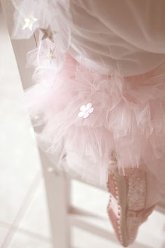 ღ Pink ღ Soft Pink ღ Pastel Pink ღ Pale Pink ღ Tulle Pretty In Pink, Pink Love, Pastel Pink, Pastel Colors, Blush Pink, Pastels, Soft Colors, Just Girly Things, Pink Things