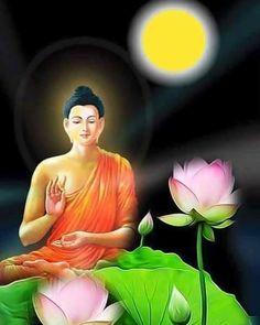 credits siddhartha_gautama__ #massage #méditation #chakra #meditation #yoga #buddhism #quotes #méditation du matin #reiki #musique méditation #méditation photography #méditation profonde #méditation transcendantale #méditation spirituelle  #sommeil #buddha #tibet #buddhist #méditationyogadébutant #meditationwear #meditation music #MeditationMusic #spirituality #awakening #environement #relaxation #spa #pinterest #light #calm Lotus Painting, Peacock Painting, Buddha Painting, Budha Art, Baby Buddha, Theravada Buddhism, Divine Light, Buddhist Art, Meditation Music