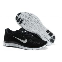 Købe Nike Free 4.0 EXT Sort Hvid Herre Skobutik | Køligt Nike Free 4.0 EXT Skobutik | Nike Free Skobutik Til Salg | denmarksko.com