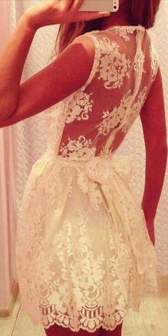 lace prom dresses, short prom dresses, prom white dresses