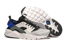 4376dd934ec 49 Best cheap wholesale air max shoes on http   www.gettofetch.com ...