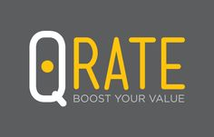 Pico Communications - Q.rate (IT) - Logo