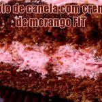 receita-dukan-bolo-canela-com-creme-morango