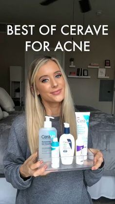 Sensitive Skin Care, Oily Skin Care, Acne Prone Skin, Healthy Skin Tips, Skin Care Routine Steps, Best Acne Treatment, Beauty Skin, Oily Face, Pimples Remedies