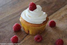 Kerstins kreative Küche: Cupcakes